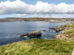 Shetland Lerwick-20