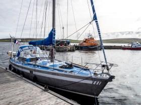 Shetland Lerwick-6