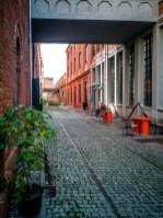Art Factory Lodz (3)