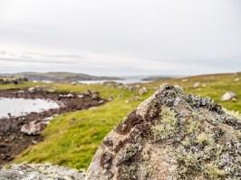 Culswick Broch Shetland-18