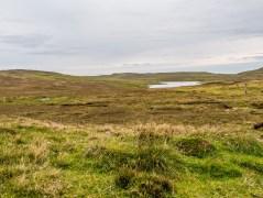 Culswick Broch Shetland-2-2