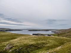 Culswick Broch Shetland-24