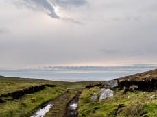 Culswick Broch Shetland-7