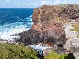 Eshaness Shetland-15