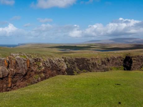 Eshaness Shetland-18