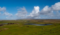 Eshaness Shetland-49