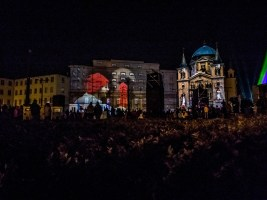 Light Move Festival Lodz (7)