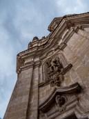 Chiesa del Purgatorio Nuovoi, Matera