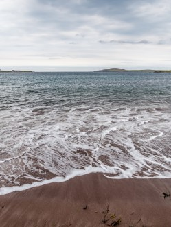 Melby Beach Shetland-16