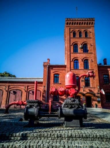 Scheibler Factory Lodz (2)