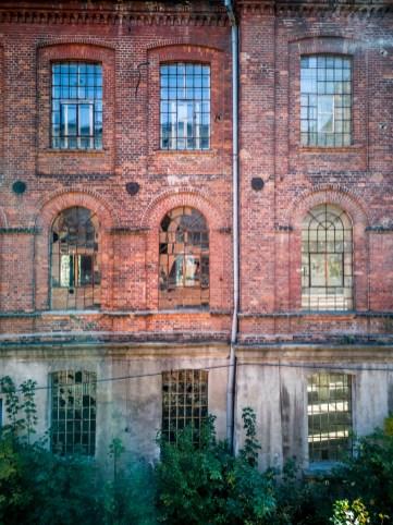 Scheibler Factory Lodz (5)