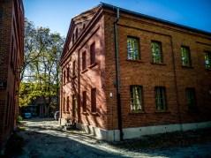 Scheibler Factory Lodz (7)
