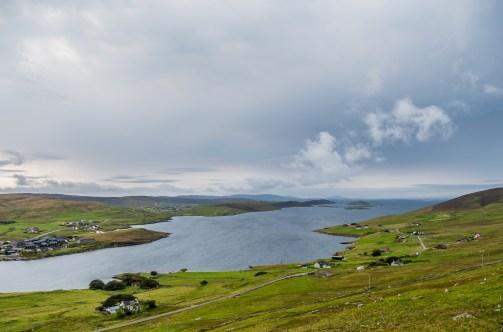 West Mainland Shetland-1-2