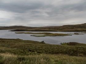 West Minalnda Shetland-1