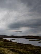 West Minalnda Shetland-2