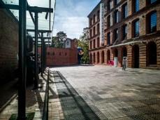 White Factory Lodz (3)
