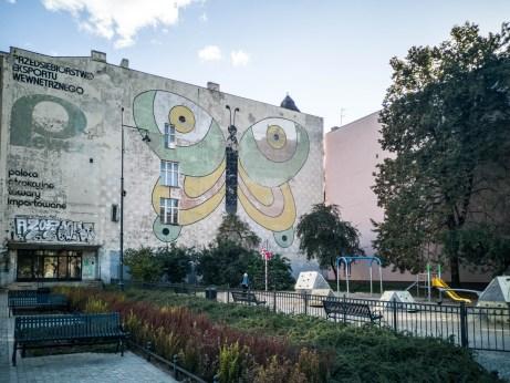 street art Lodz (2)