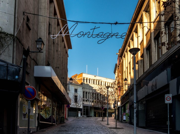 Charleroi-1