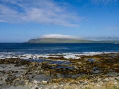 Mainland-Shetland-55