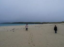 Sands of Breckon