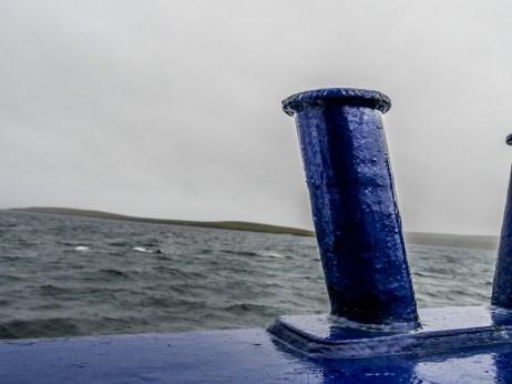 Yell-Shetland-4