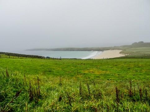 Yell-Shetland-7