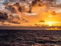 Tuhaa Pae IV dans la Pacifique Sud