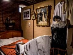 Musée des arts et traditions populaires de Wattrelos