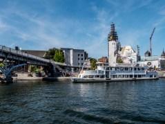 Liège-10