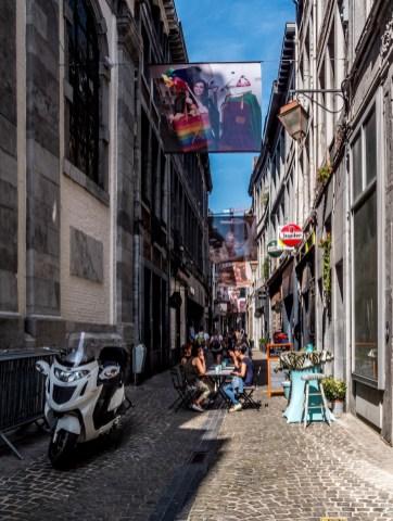 Liège-11