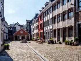 Liège-36