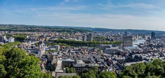 Liège-40