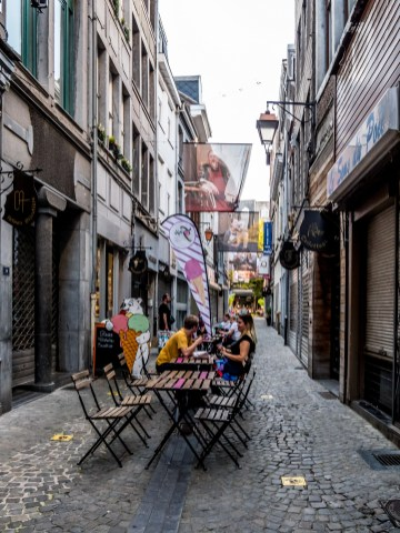 Liège-61
