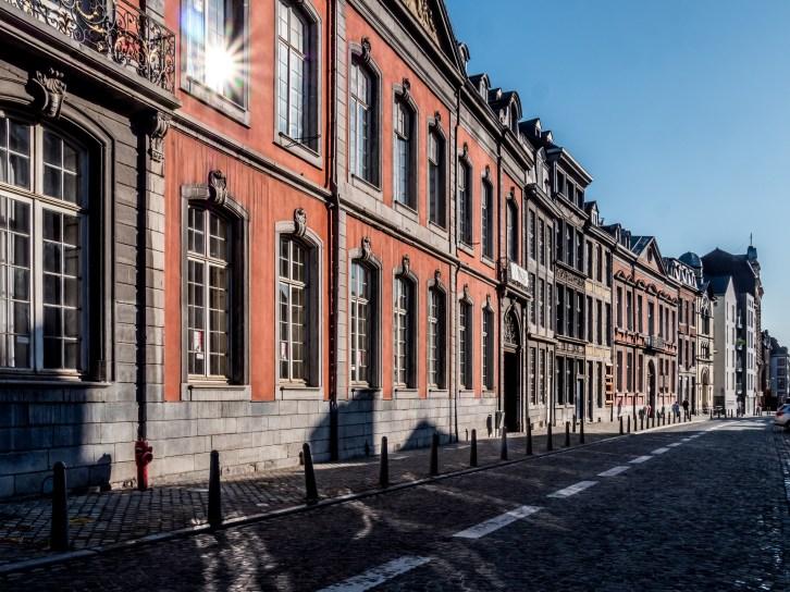 Liège-77