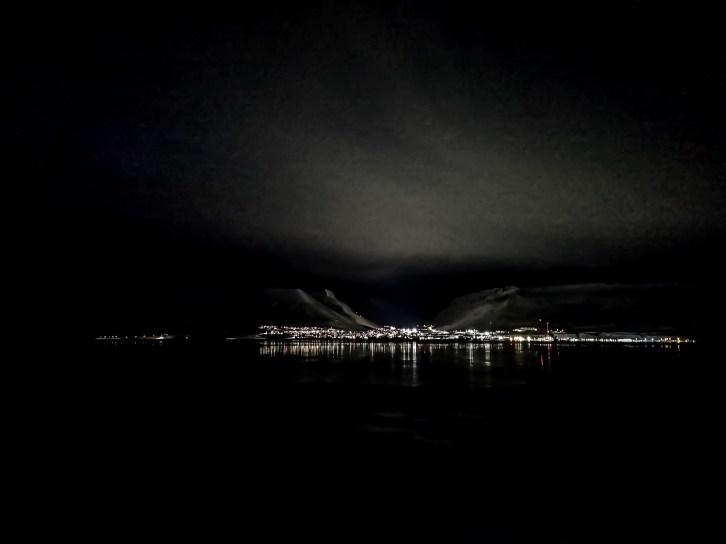 Svalbard-26