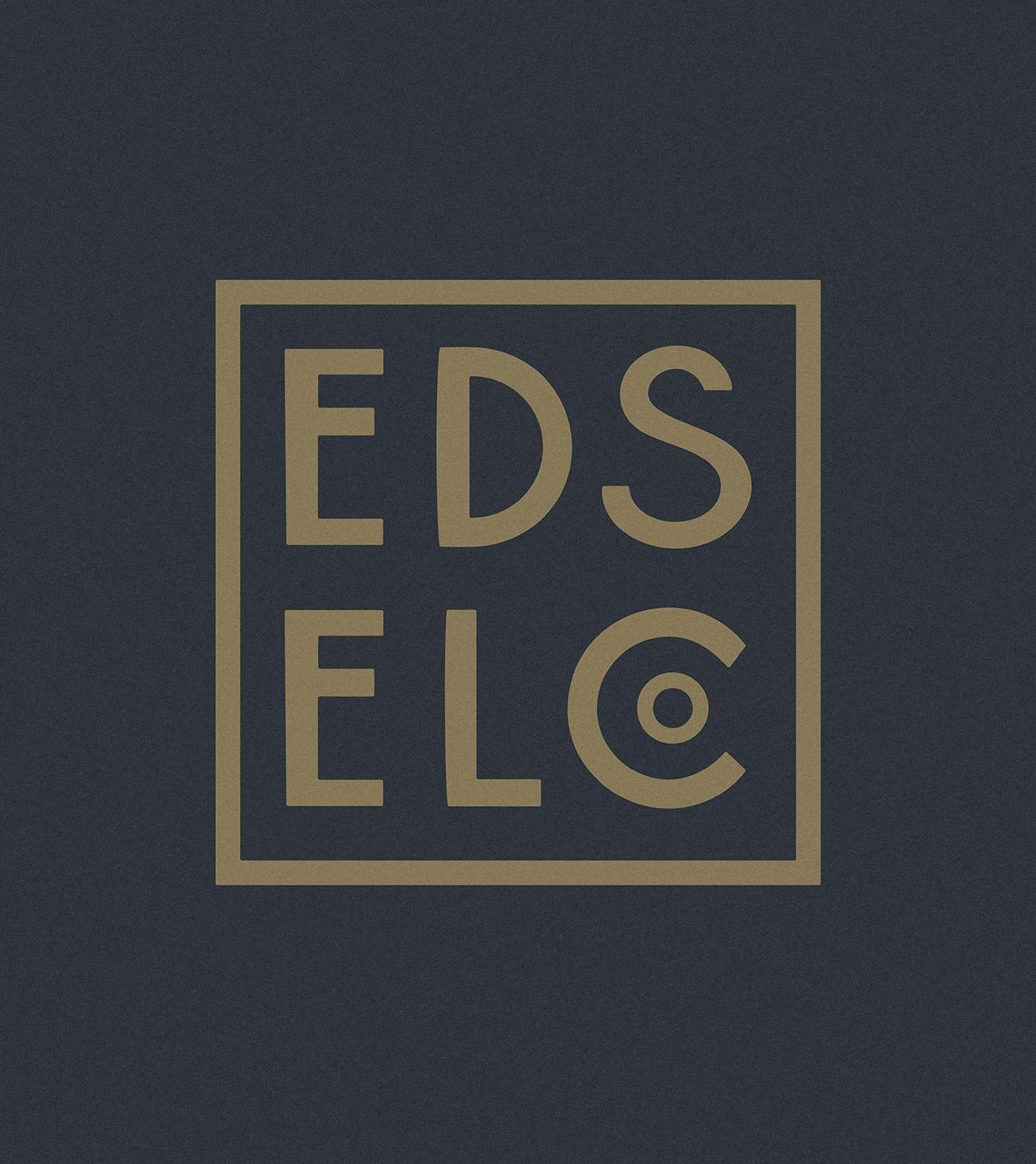 MGS_EDSEL_005