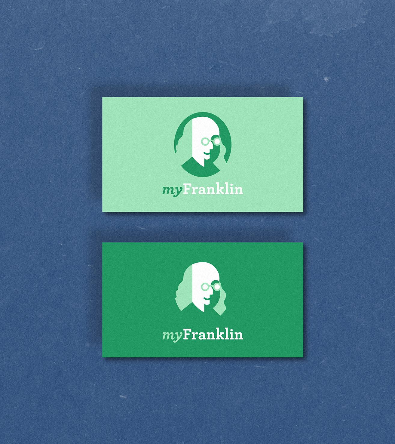 MGS_Franklin_004