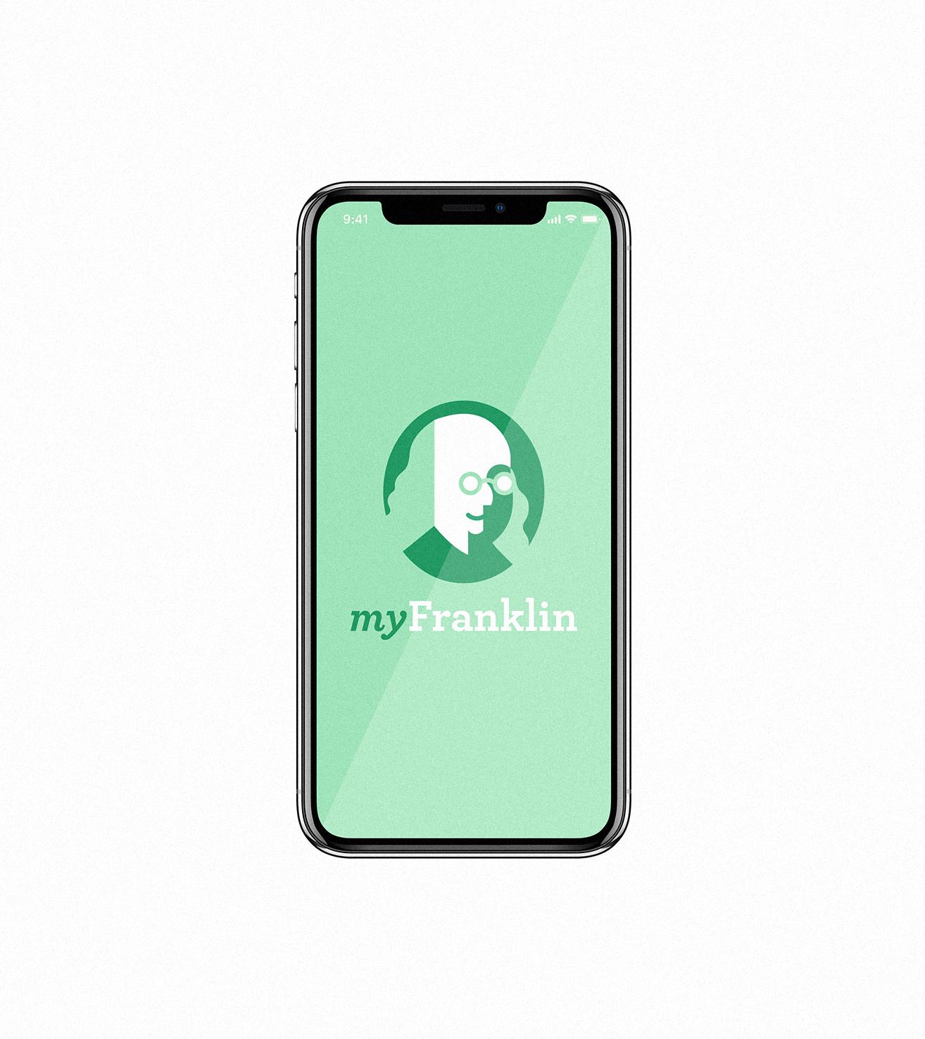MGS_Franklin_005