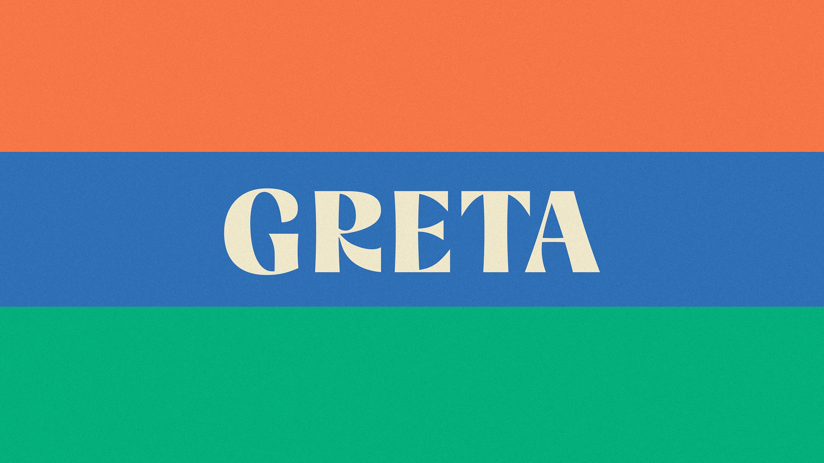 MGS_Greta_001