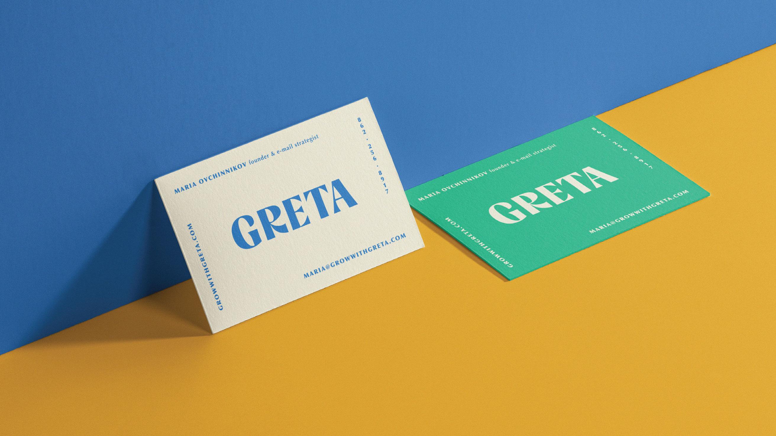 MGS_Greta_006