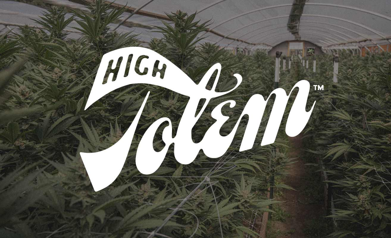 High Totem