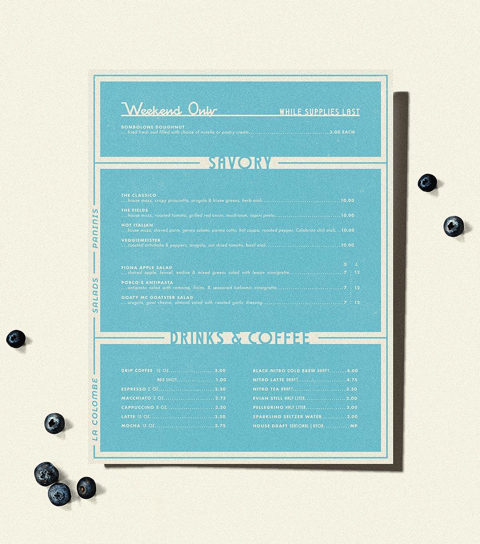 MGS_Porcos_Casestudy_menu_2