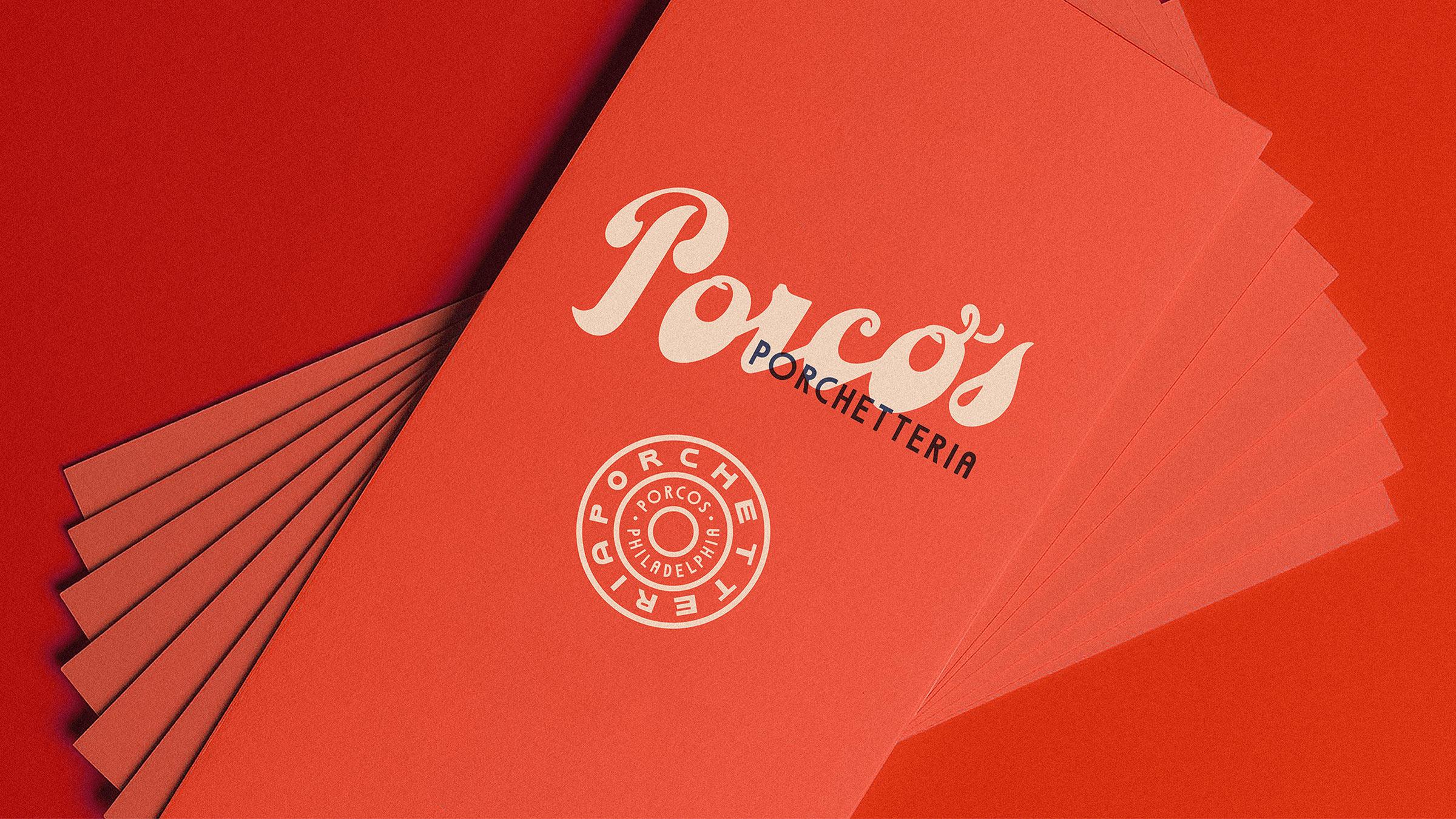 MGS_Porcos_Casestudy_menu_3