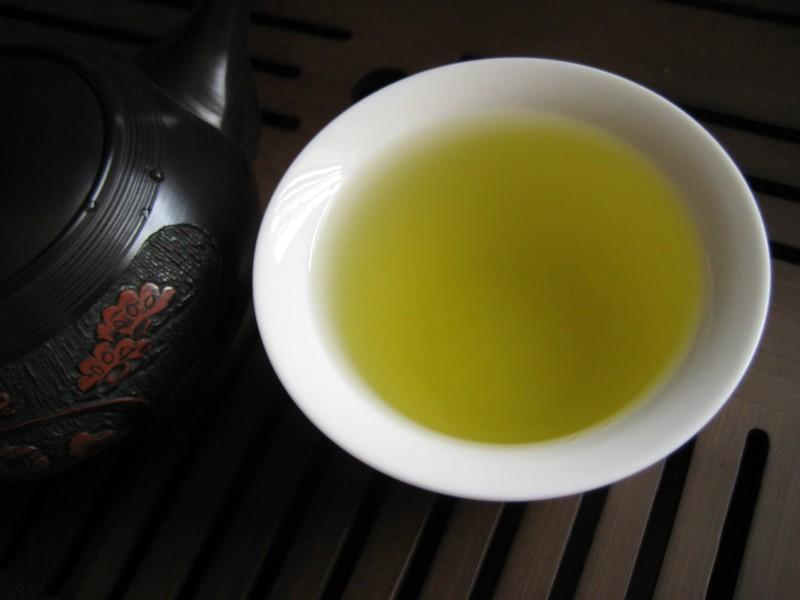 https://i1.wp.com/mellowmonk.com/images/top-leaf-green-tea-cup-01.jpg