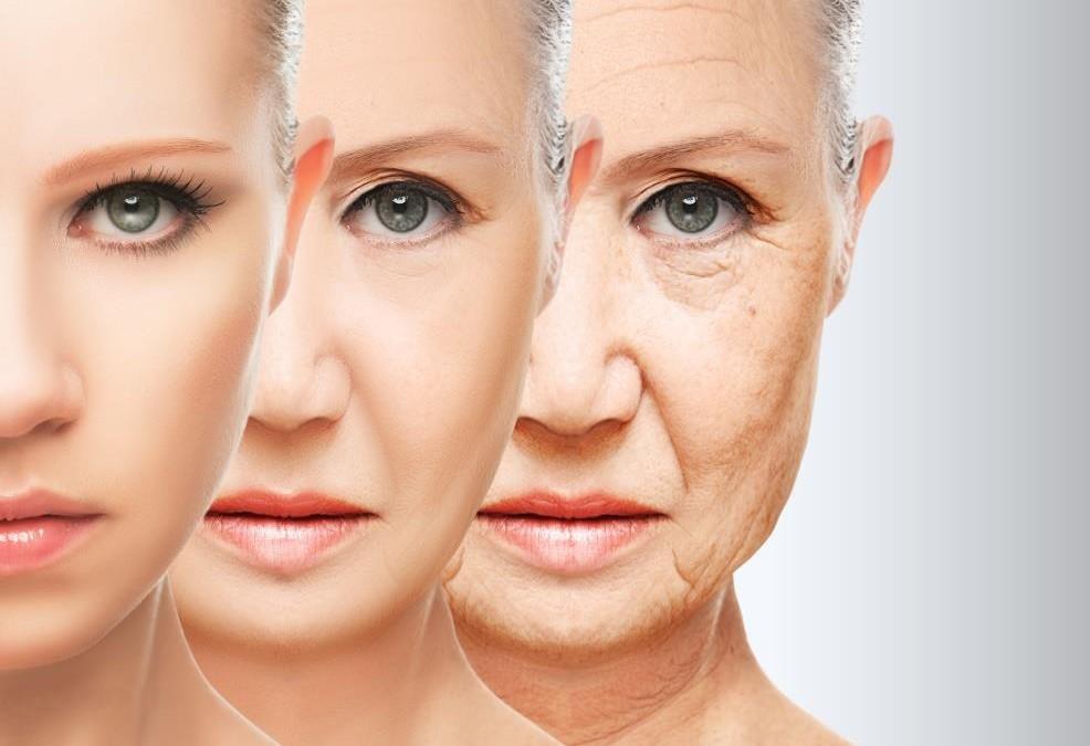 Image result for skin old