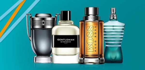5050-fathers-day-fragrance-save-10-left-v2-test - Mell ...