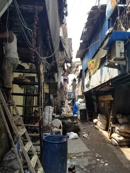 mumbai dharavi2