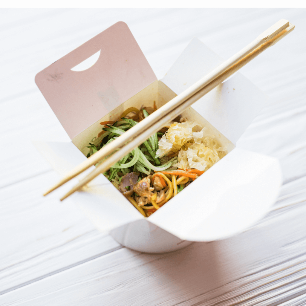healthytakeout
