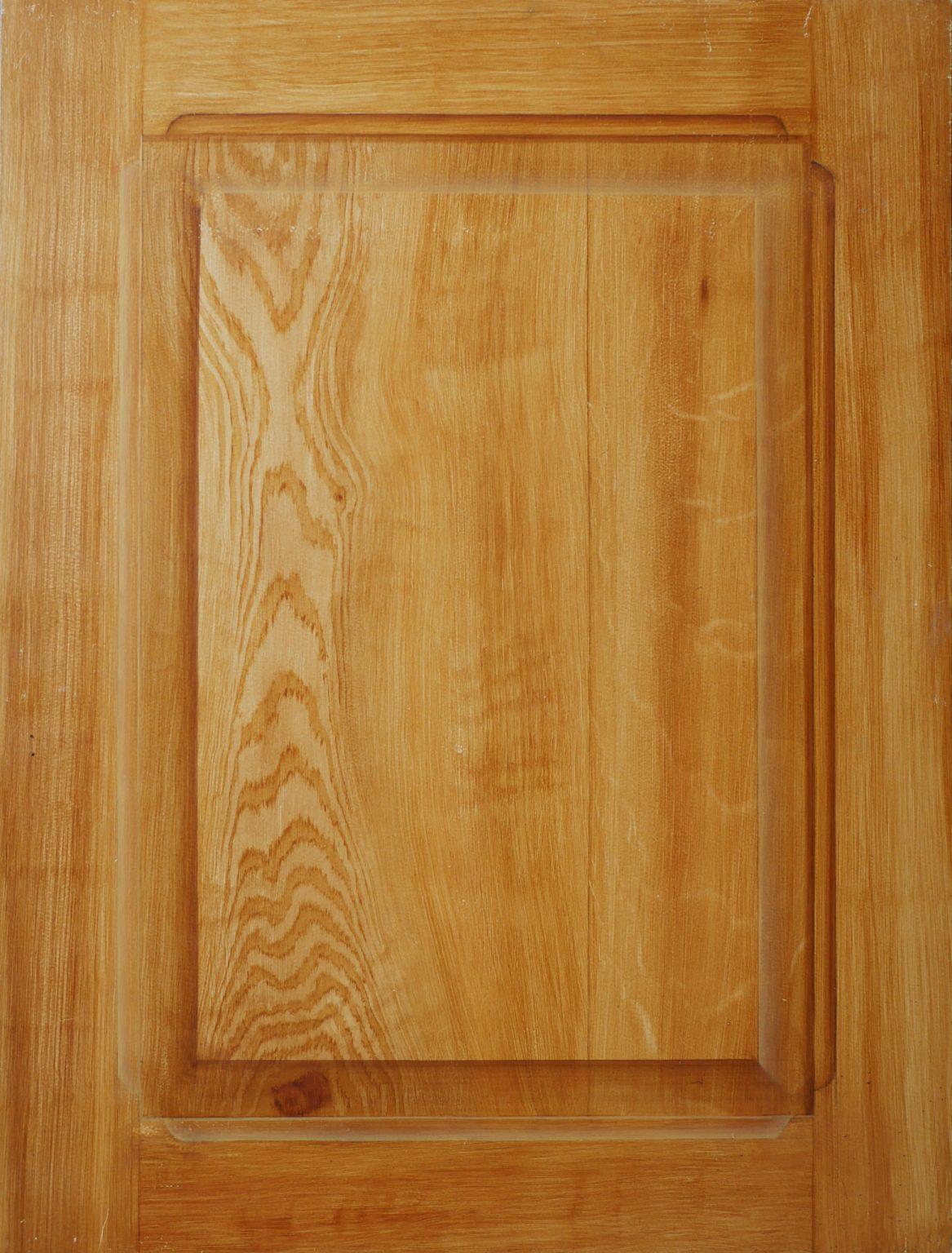 Décor imitation bois chêne, faux bois effet de matière. Assilem décors, peinture décorative, peintre en décor à Bordeaux