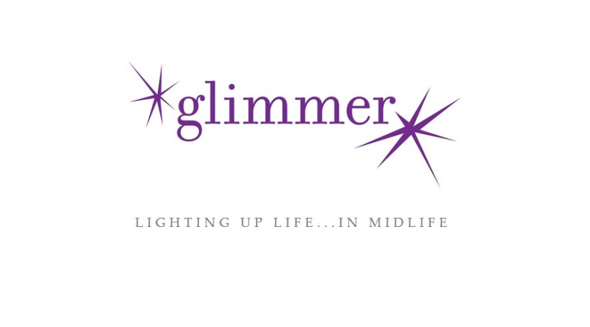 Glimmer Fashion Blog